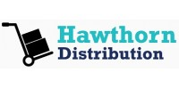 Hawthorn Distribution